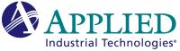 distributor_logo/Applied-Logo-06_Spot_274_322_small_99LIMVK.png