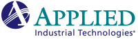 distributor_logo/Applied-Logo-06_Spot_274_322_small_B6ob5Z8.png