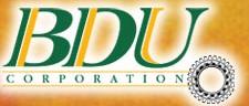 distributor_logo/BDU.jpg