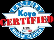 distributor_logo/Certified_Logo_Revision_Nov-2012_EPNHmUD.png