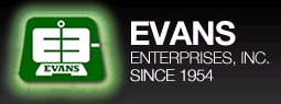 distributor_logo/Evans_69RJ7Cs.jpg