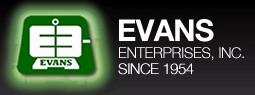 distributor_logo/Evans_fYIMFhy.jpg