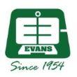 distributor_logo/Evans_lvwQHbv.jpg