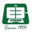 distributor_logo/Evans_ynddA8L.jpg