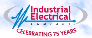 distributor_logo/IEC.jpg