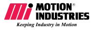 distributor_logo/Motion_Small-Logo_Alkl4vF.png