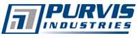distributor_logo/PurvisIndustrieslogo_cUjV7W5.png