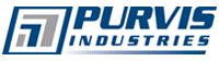distributor_logo/PurvisIndustrieslogo_kpA5xxM.png