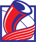 distributor_logo/RubberandGasketlogo_NOyiS1W.png