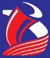 distributor_logo/RubberandGasketlogo_gmOwF8r.png