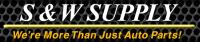 distributor_logo/SW_SUPPLY2_mz7Tfa3.png
