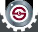 distributor_logo/StandardBearingslogo_14f4puh.png