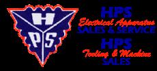 distributor_logo/hps.png