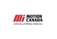 distributor_logo/motion-canada_jDpJ9sY.jpg
