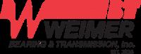 distributor_logo/weimer_bearing_est_1926.png