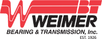 distributor_logo/weimer_bearing_est_1926_RM64e6G.png
