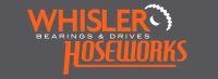 distributor_logo/whislerhoseworks_wide-copy.jpg