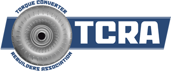 Koyo Hosts Torque Converters Rebuilding Association