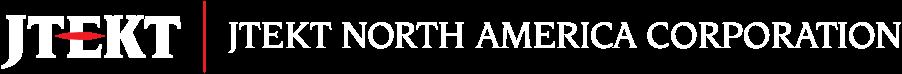 video_banner_logo/jtekt_na_logo2x_2EAe8fl.png